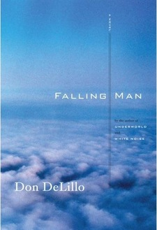 Delillo_cover