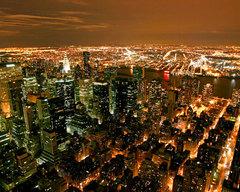 Newyorkcity_3
