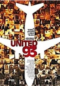 United93_resized_130188